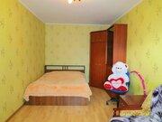 Однакомнатная квартира г. Дмитров ул. Спасская 4 - Фото 3