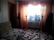 1 000 000 Руб., Продам 2 х комн кв на шевченко, Продажа квартир в Смоленске, ID объекта - 314851432 - Фото 2