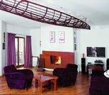 Продажа квартиры, Купить квартиру Рига, Латвия по недорогой цене, ID объекта - 313136788 - Фото 1
