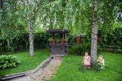 Продается дом 137 кв.м, на участке 8 с в г.Чехов, ул.Авдеева