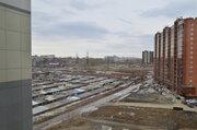 Квартира 58 кв.м. в ЖК Нижняя Лисиха 2, Продажа квартир в Иркутске, ID объекта - 327525931 - Фото 8