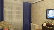 Продам 2-х квартиру ул.Подстанционная