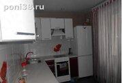 Продажа квартир ул. Павла Красильникова