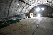 Сдам склад, Аренда склада в Тюмени, ID объекта - 900554459 - Фото 2