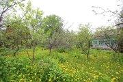 Продам участок в д. Сухарево. - Фото 5