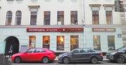 Торговое помещение в центре Санкт-Петербурга, Советская улица 7-я, Аренда торговых помещений в Санкт-Петербурге, ID объекта - 800263137 - Фото 4