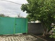 Продажа дома, Александровское, Александровский район, Ул. Калинина - Фото 2