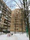 Продажа квартиры в Одинцово - Фото 1