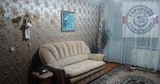 Продажа квартиры, Вологда, Ул. Мира, Купить квартиру в Вологде по недорогой цене, ID объекта - 318764774 - Фото 5