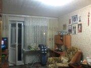 Продаётся уютная 2-комнатная квартира около Бульвара Роз