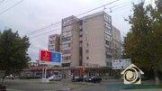 Недорого ! 2-комн.кв.в г.Тирасполе р-н Фортуны, пл.46 кв, балкон 6м.