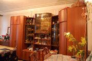 Не двух- и даже не трёх- а четырёхсторонняя квартира в центре, Купить квартиру в Санкт-Петербурге по недорогой цене, ID объекта - 318233276 - Фото 23