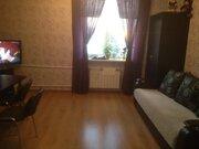 Сдаётся 2 комнатная квартира в центре города, Аренда квартир в Клину, ID объекта - 317594895 - Фото 6