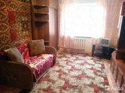 Квартиры, ул. Планерная, д.54 - Фото 2