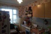 2-комнатная квартира на продажу - Фото 2