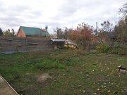 Дом, ст. Елизаветинская 70кв.м, 3с, 1750тр. - Фото 2