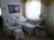 Квартира, мкр. 1-й, д.21 - Фото 4
