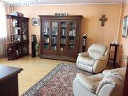 Продажа квартиры, Иркутск, Ул. Красноказачья