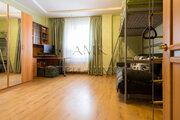 3-комнатная квартира в современном доме - Фото 3