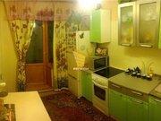 4 400 000 Руб., Продажа четырехкомнатной квартиры на улице Ларина, 29 в Петропавловске, Купить квартиру в Петропавловске-Камчатском по недорогой цене, ID объекта - 319818710 - Фото 1