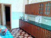 Продается 2-х комнатная квартира, Купить квартиру в Ставрополе по недорогой цене, ID объекта - 323275935 - Фото 2