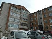 Продам 2к квартиру Тентюковская 146