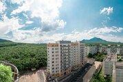 Готовые квартиры в новостройке! 26000 руб. за кв.м. - Фото 3