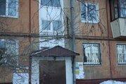 Продажа квартиры, Иркутск, Ул. Розы Люксембург, Купить квартиру в Иркутске по недорогой цене, ID объекта - 326644470 - Фото 7