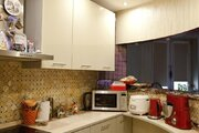 Продам 3-к квартиру, Малые Вяземы д, Петровское шоссе 5 - Фото 3