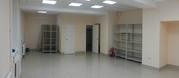 Коммерческая недвижимость, ул. Машиностроителей, д.46, Продажа торговых помещений в Челябинске, ID объекта - 800301808 - Фото 2