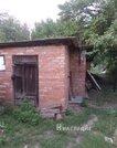 Продается 2-к квартира Школьный - Фото 2