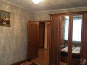 3-к квартира, 63 м, 2/6 эт, Щелково, ул. Механизаторов, 9 - Фото 5