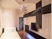 12 500 000 Руб., Продается 3 к.кв. в Центре, Купить квартиру в Таганроге по недорогой цене, ID объекта - 319586605 - Фото 6