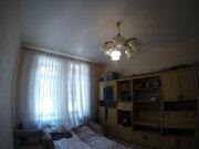 4-х комнатная квартира ул.Калинина - Фото 3
