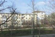Продажа квартиры, Севастополь, Юрия Гагарина пр-кт. - Фото 1