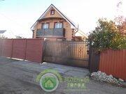 Продажа дома, Калининград, Абрикосовая
