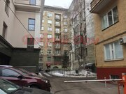 Уникальная квартира Большой Афанасьевский переулок - Фото 2
