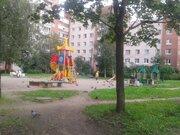 Продам 2к. квартиру. Петергоф г, Гостилицкое шос.