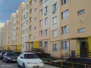 Квартира 1-комнатная Саратов, Волжский р-н, ул Скоморохова