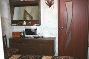 3-хкомнатная квартира п.Киевский, Купить квартиру в Киевском по недорогой цене, ID объекта - 317865869 - Фото 3