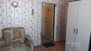 Комната Удмуртия, Глазов ул. Кирова, 127 (23.0 м)