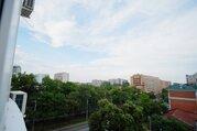 17 000 Руб., 1-комн. квартира, Аренда квартир в Ставрополе, ID объекта - 320541437 - Фото 9