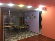 3-комн. квартира по ул. Бульвар Ибрагимова 46