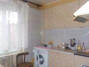 Продам 3х комнатную квартиру в Тосно на ул.Островского 3