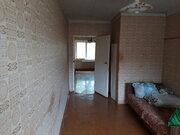 Продажа 2-к квартиры в Волоколамске - Фото 4