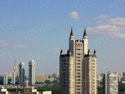 42 000 000 Руб., Продается квартира г.Москва, Давыдковская, Купить квартиру в Москве по недорогой цене, ID объекта - 314574809 - Фото 13