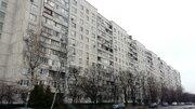 Продам уютную 2х комнатную квартиру в Кунцево - Фото 1
