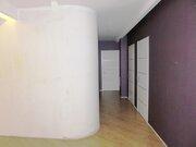 4 комнатная квартира в Центре Тюмени! - Фото 4