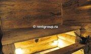 95 000 Руб., Аренда дома, Аренда домов и коттеджей в Санкт-Петербурге, ID объекта - 500840541 - Фото 9
