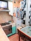 1 650 000 Руб., 2-х комнатная квартира в районе вокзала по ул. Коссович в Александрове, Продажа квартир в Александрове, ID объекта - 333556799 - Фото 5